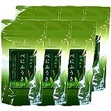 Japanese Tea Shop Yamaneen Benifuuki Powder 40G x 6packs