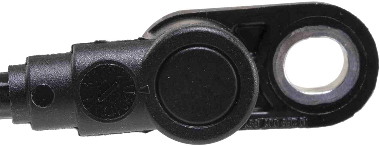 NTK AB1194 ABS Wheel Speed Sensor