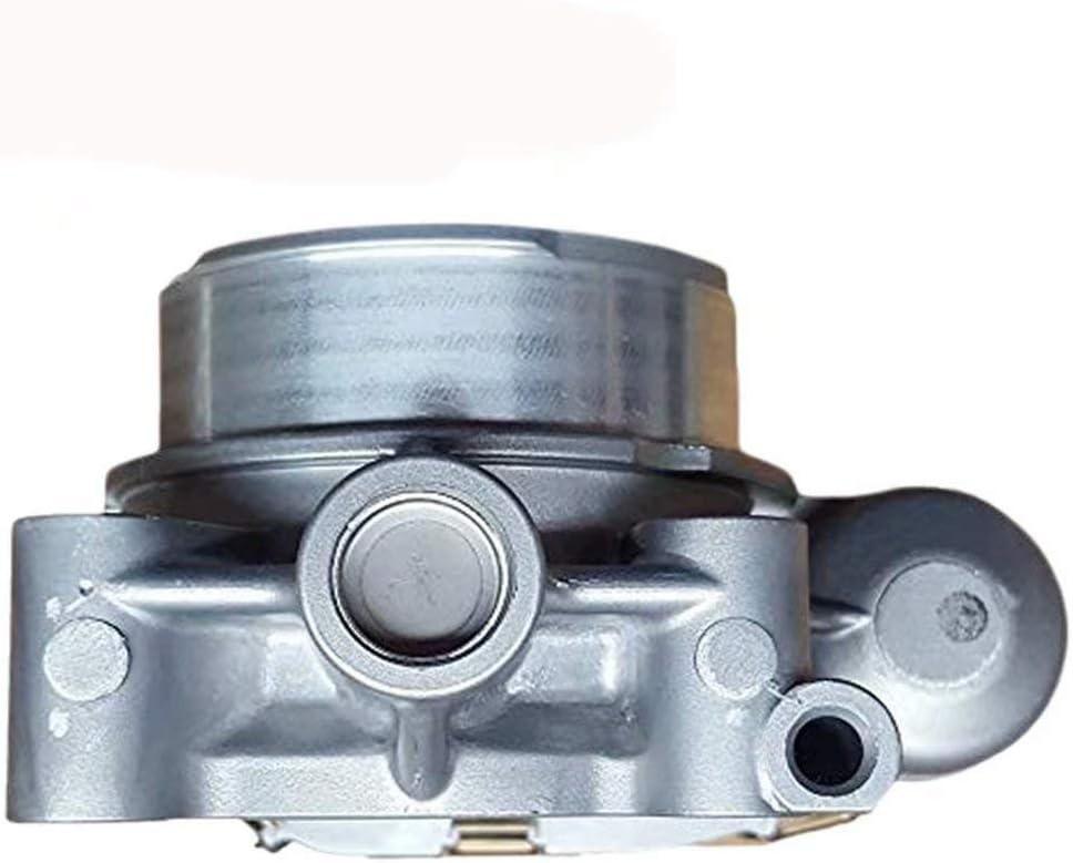 OEM# 12615503 Throttle Body for GMC Chevrolet Express Malibu Silverado Pontiac G6 G8