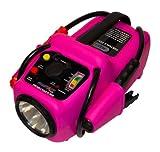 Allstart 559 Pink Mini Battery Jump Starter