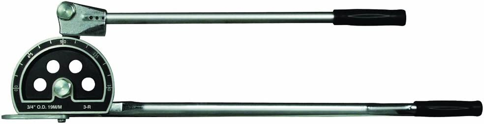 Tube Bender Uniweld 3//4 70013