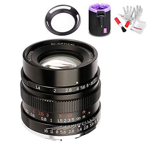 Bestselling Mirrorless Camera Lenses