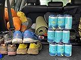 Athletic Brewing Company - Run Wild IPA, Craft