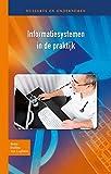 Informatiesystemen in de Praktijk : Huisarts en Ondernemen, Jonkers, Aliëtte, 9031385751