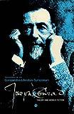 Joseph Conrad, , 0896720497