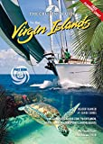 The Cruising Guide to the Virgin Islands