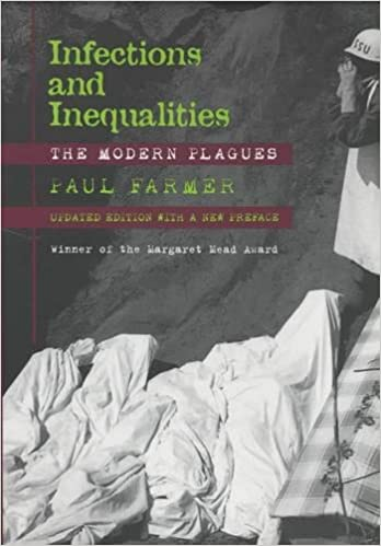 {{NEW{{ Infections And Inequalities: The Modern Plagues, Updated With A New Preface. General classic Eamonn Sankt largest
