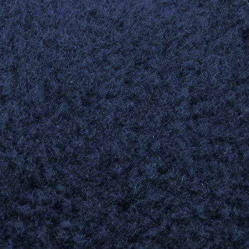 Fan Mats New York Yankees Utility Mat 2-pc Carpet Car Mat Set/17''x27'' by Fanmats (Image #1)
