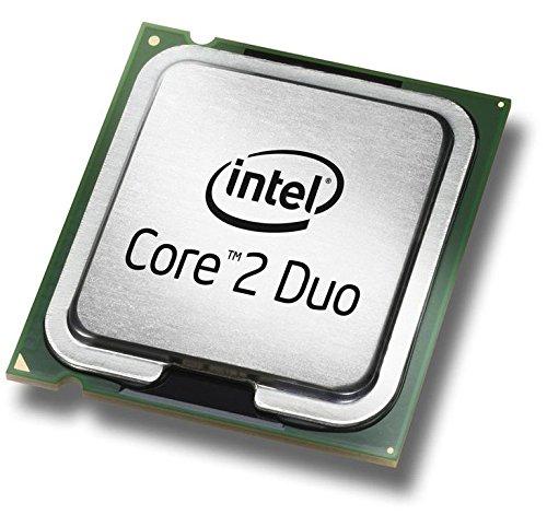 Intel Core 2 Duo E6600 Dual-Core Processor, 2.4 GHz, 4M L2 Cache, LGA775 by Intel (Image #1)