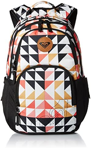 Roxy Junior's Huntress Poly Backpack