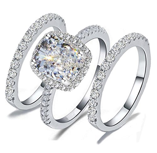 ct on expression rings round feshionn iobi ring sale diamond soul products simulated platinum