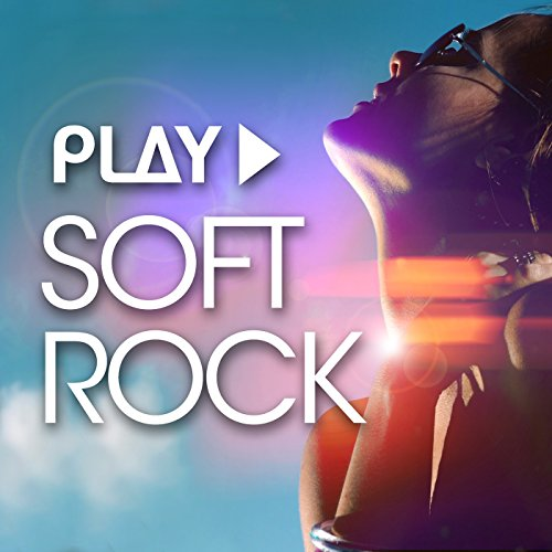 Play Soft Rock