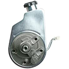 Cardone Select 96-8748 New Power Steering Pump