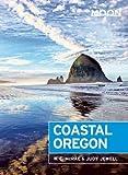 Moon Coastal Oregon (Moon Handbooks)