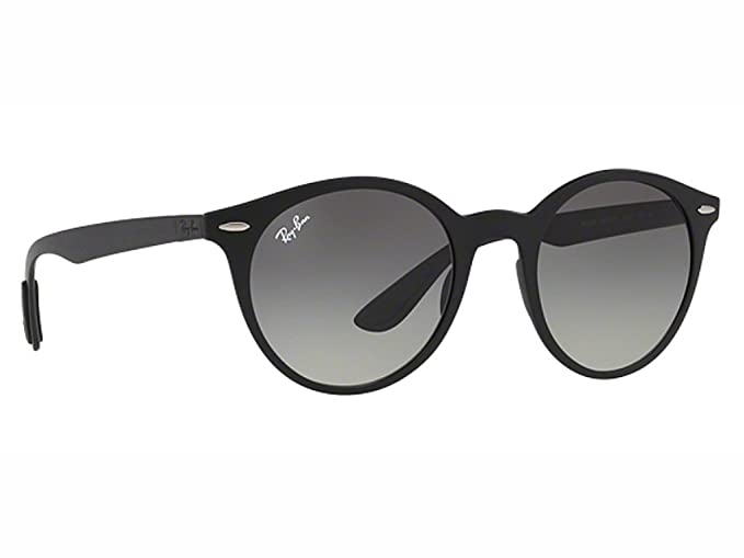 Gafas de sol Ray-Ban RB 4296-601S11-51-21-150: Amazon.es ...