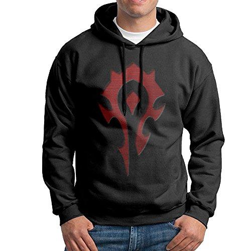 loyra-mens-wow-logo-sweater-size-m-black