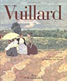 Vuillard, Antoine Salomon and Guy Cogeval, 8884911192