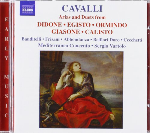cavalli-arias-and-duets-from-didone-egisto-ormindo-giasone-calisto