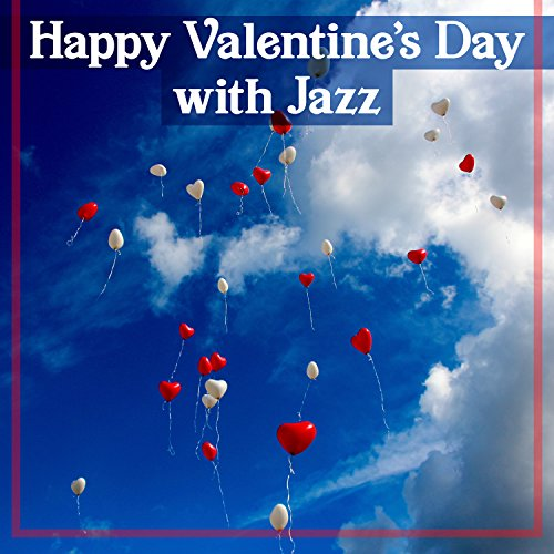 jazz music lovers dating A free online dating & social networking site specifically for jazz musicians and jazz lovers browse the jazz groups to find other jazz afficianados.