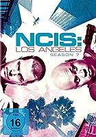 NCIS: Los Angeles - Season 7