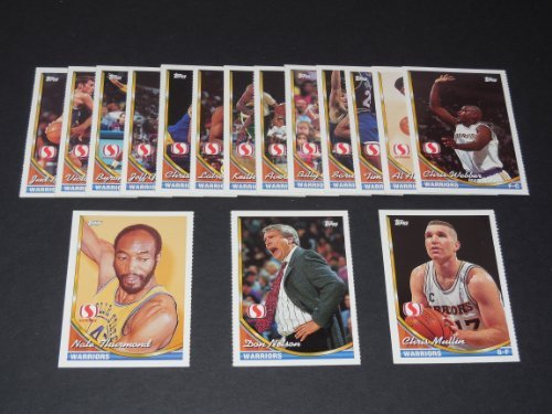 golden-state-warriors-1993-94-safeway-regional-basketball-team-set-very-rare-only-available-in-north