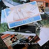 Marie Celeste (Wish I Was Here)