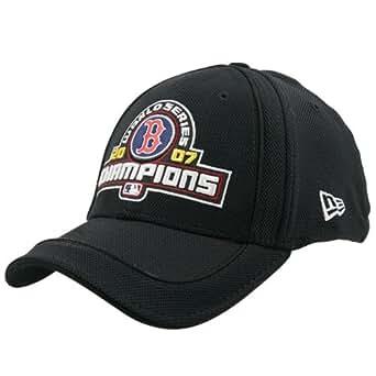 Amazon Com Boston Red Sox 2007 World Series Champions