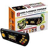 Atari 12899 Flashback Portable (UK) (Atari)