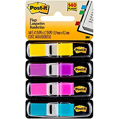 post-it-highlighting-flags-assorted