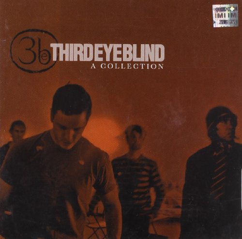 Third Eye Blind My Time In Exile Lyrics Songtexte