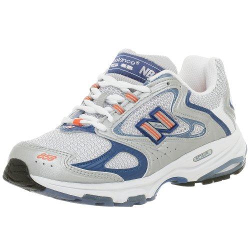New Balance Women s WR858 Running Shoe