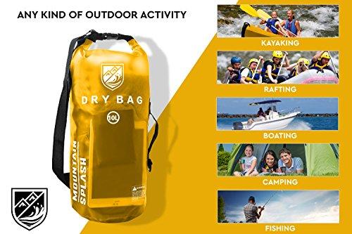 2b6b4498c6 Waterproof Bag-Dry Bag-Waterproof Backpack-Dry Bags-Dry Sack-Dry ...