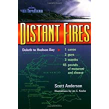 Distant Fires