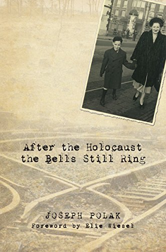 After the Holocaust the Bells Still Ring