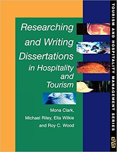 dissertations on management Doctoral dissertations at the department of strategy and management.