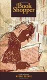 The Book Shopper, Murray Browne, 1589880560