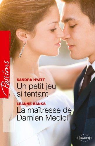 images-na.ssl-images-amazon.com/images/I/51v0jxliNjL.jpg