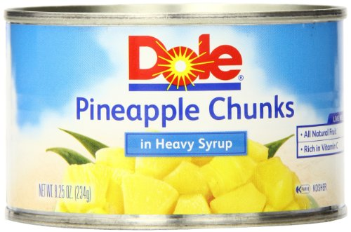 dole-pineapple-chunks-in-heavy-syrup-825-ounce-cans-pack-of-12