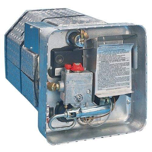 Suburban SW6PE Water Heaters 6 Gallon by Suburban