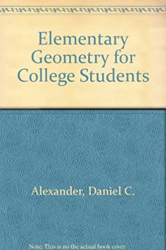 college geometry solutions manual owners manual book u2022 rh userguidesearch today college geometry a discovery approach solutions manual college geometry a discovery approach solutions manual