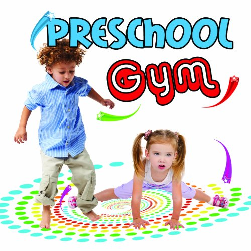 Preschool Gym Various product image