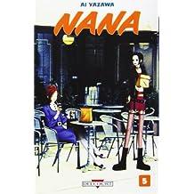 NANA T05