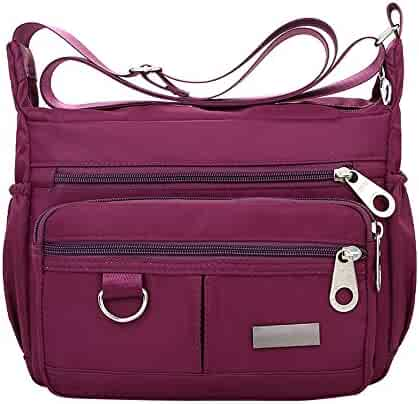 03bd03077614 Shopping Patent Leather or Straw - Purples - Shoulder Bags ...