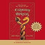 Endymion Spring   Matthew Skelton