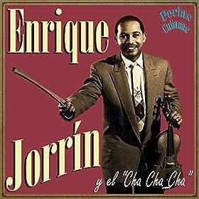 rival enrique jorrín from the album perlas cubanas enrique jorrín y