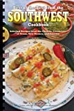 Best of the Best from the Southwest Cookbook, , 193419347X