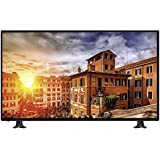 "Panasonic 50"" Class (49.5"" Diag.) 4K Ultra HD Smart TV CX400 Series TC-50CX400U"