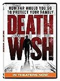 Buy Death Wish (DVD)