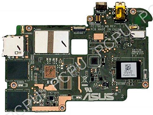 60NK0170-MB5000 Asus Memo Pad 7
