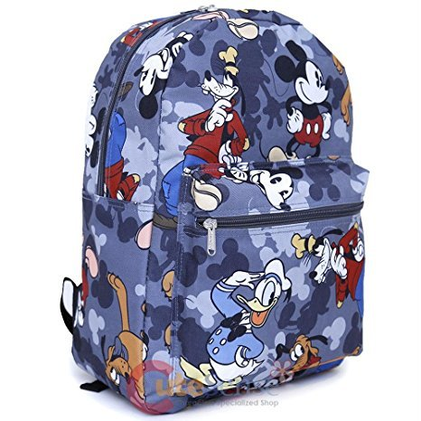 The 8 best disney bags and backpacks